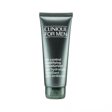 CLINIQUE Oil-Control lotion hydratante 100 mL
