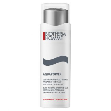 BIOTHERM AQUAPOWER P.SENSIBILI 75 ml