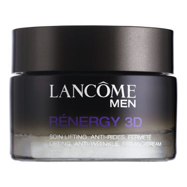 LANCOME soin lifting anti-rides 50 mL
