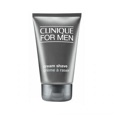 CLINIQUE crème à raser