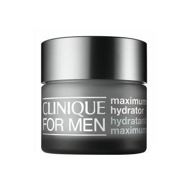 CLINIQUE hydratant maximum visage
