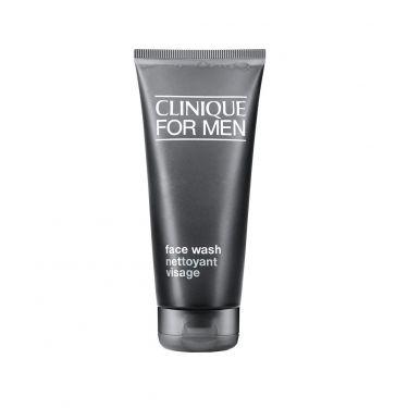 CLINIQUE nettoyant visage 200 mL