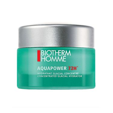 BIOTHERM AQUAPOWER 72H. 50 ml