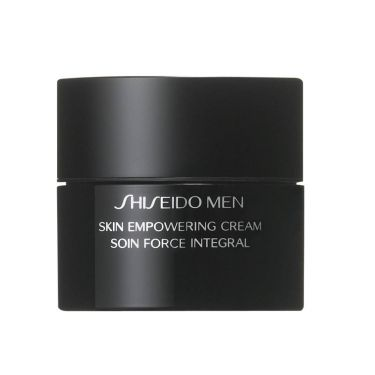 SHISEIDO soin force intégral 50 mL