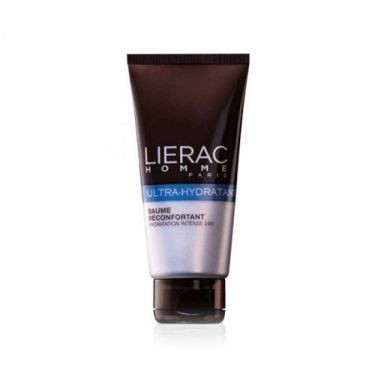 LIERAC beaume réconfortant ultra-hydratant 50 mL