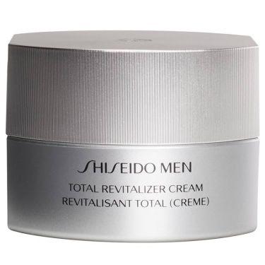 SHISEIDO crème revitalisante 24 heures 50 mL