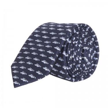 Cravate Pontos II
