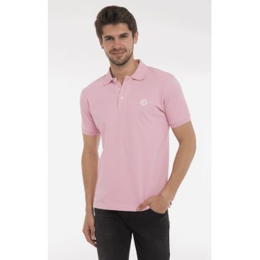 polo all rose