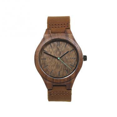Igera - Leather