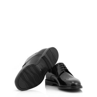 chaussure D&G noir