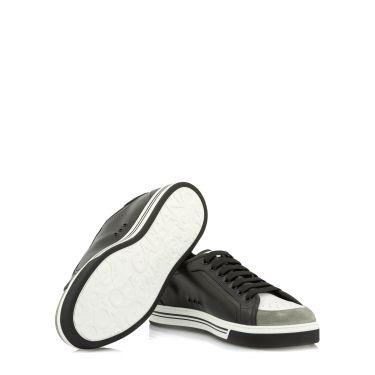 chaussure noir