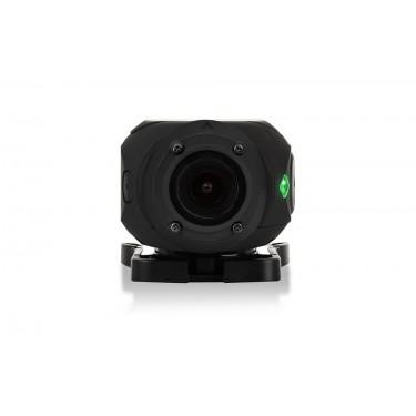 Caméra Ghost 4K
