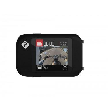 Ecran 4K LCD Touch Module
