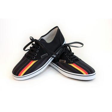 Chaussures Belgique2