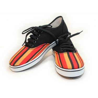 Chaussures Belgique1