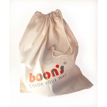 Sac Boon's