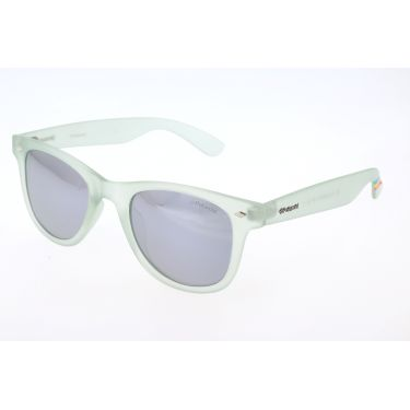 Lunettes PLD 6009/N S-INF