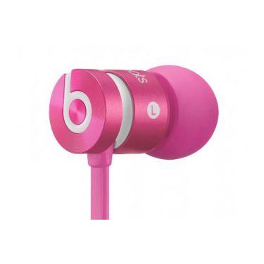 Beats by Dr. Dre rose