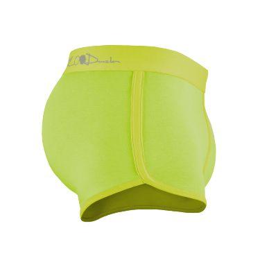 Boxer citron-vert