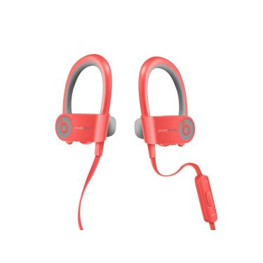 Powerbeats 2 sport sans fil