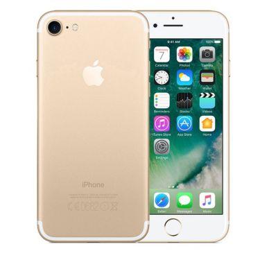 Iphone 7 or - 32 Go - Grade A+