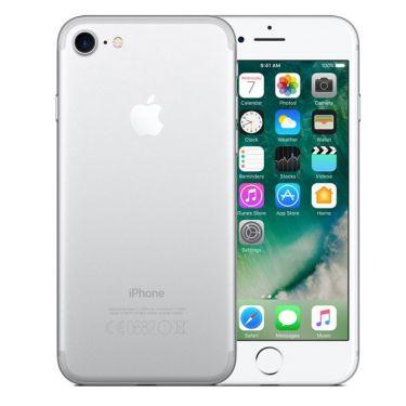 Iphone 7 argent - 32 Go - Grade A+