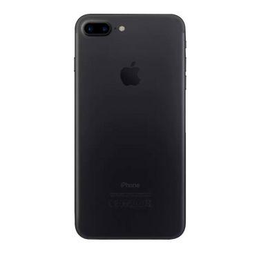 Iphone 7 plus noir - 128 Go - Grade A+