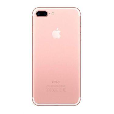 Iphone 7 plus rose gold - 128 Go - Grade A