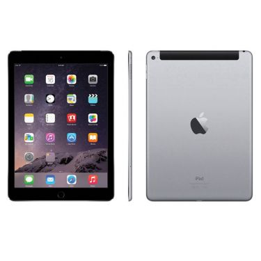Ipad AIR 2 WIFI 16 Go noir - Grade A