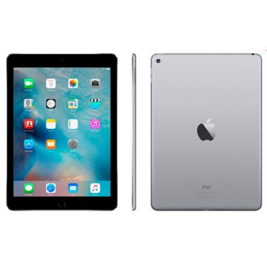 Ipad MINI WIFI 16 Go gris - Grade A