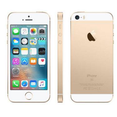 Iphone SE or - 16 Go - Grade A+