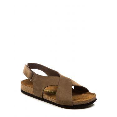 Sandalle-sand-noah