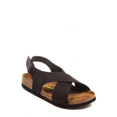 Sandalle-noir-noah