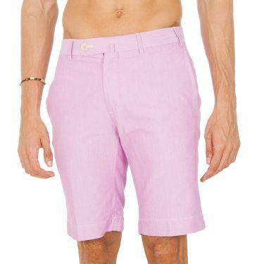 Bermuda violet-325