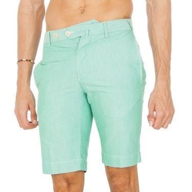 Bermuda vert-665