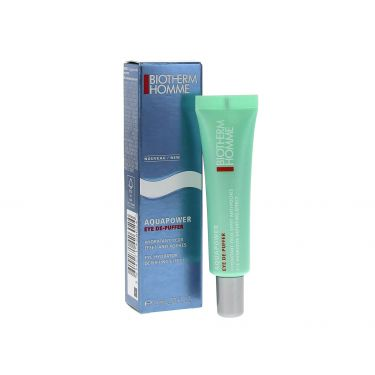 BIOTHERM AQUAPOWER EYES 15 ml