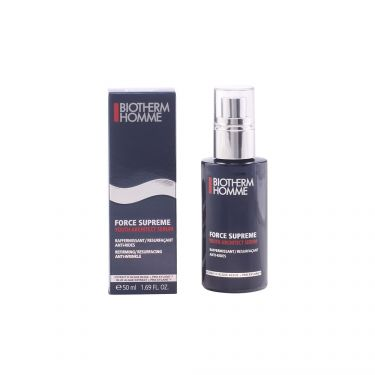 BIOTHERM AGE FORCE SUPREME YOUTH ARCH 50 ml