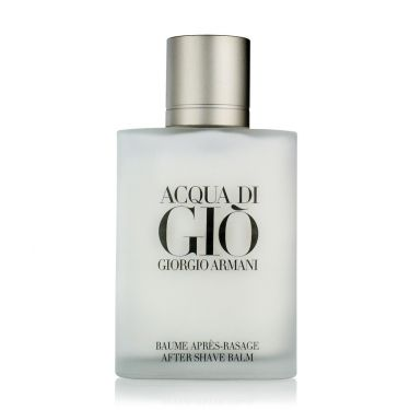 ARMANI ACQUA DI GIO 100 ml