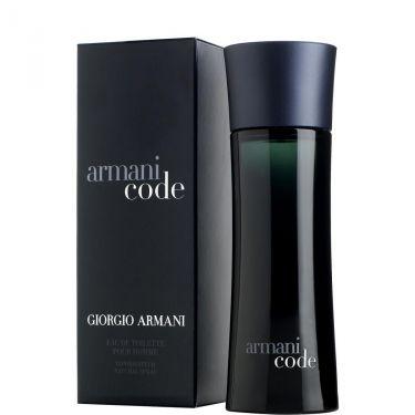 ARMANI CODE 30 ml