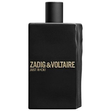 ZADIG&VOLTAIRE JUST ROCK! 30 ml