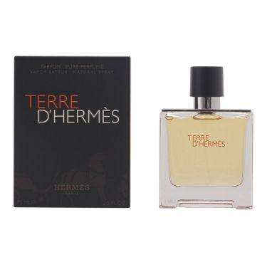 HERMES TERRE 75 ml