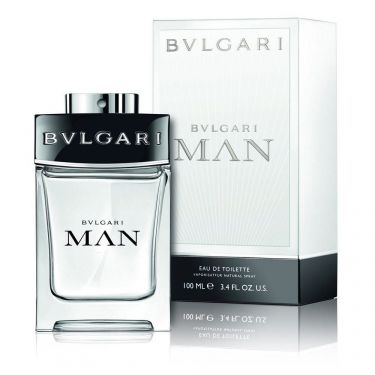 BULGARI MAN 100 ml
