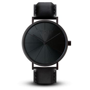 BLACK | BLACK | BLACK (41 MM)