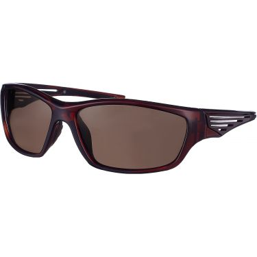 Lunette bone marron-6189