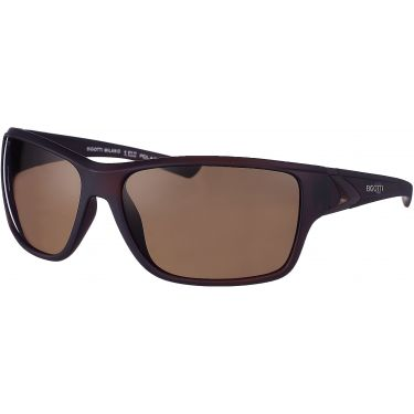 Lunette bone marron-4571