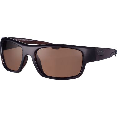 Lunette bone marron-6221