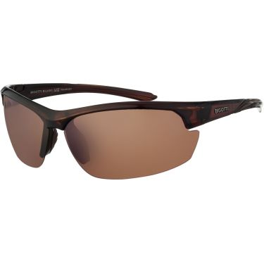 Lunette bone marron-6271