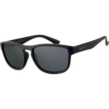 Lunette bone noir-8746