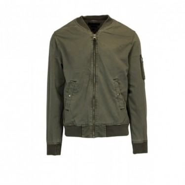 Blouson Jack & Jones
