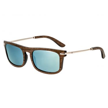 Lunette Queensland BL